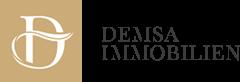 Demsa-logo2