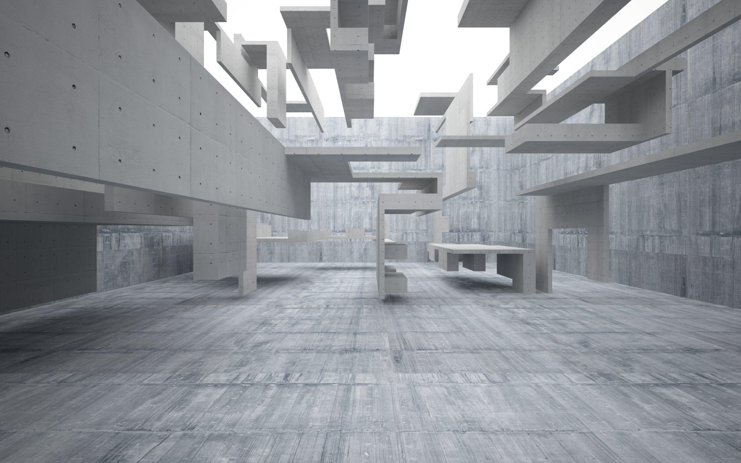 3d Visualisierung Frankfurt 3d architektur visualisierung die neue der vermarktung