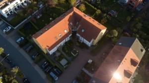 Erbbaurecht bzw. Erbpacht Haus in Frankfurt