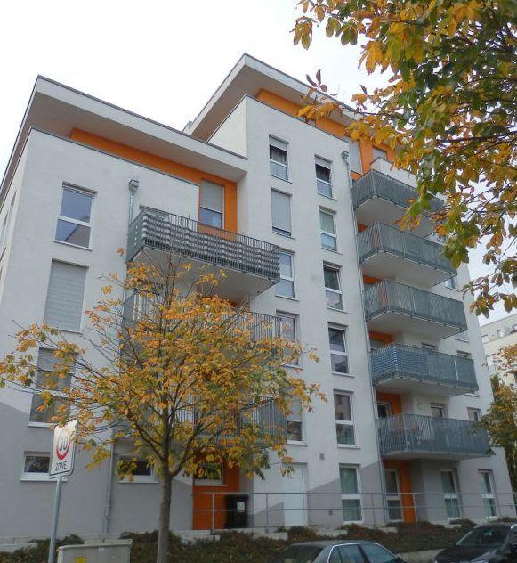 mietwohnung in frankfurt am main mietwohnung bockenheim. Black Bedroom Furniture Sets. Home Design Ideas